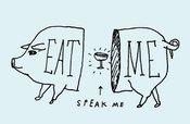 Eater1013_eatme.jpg.