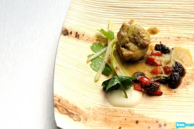 top-chef-season-11-rate-the-plate-nina.jpg