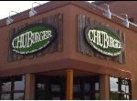 Chuburger.jpg