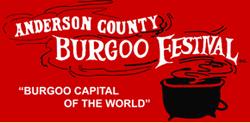 anderson-county-burgoo-festival.png