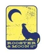 Rooster%20adn%20moon1.jpg