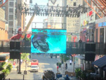 fourth-street-live-led.jpg
