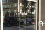 2012_4_lawrencebooze.jpg