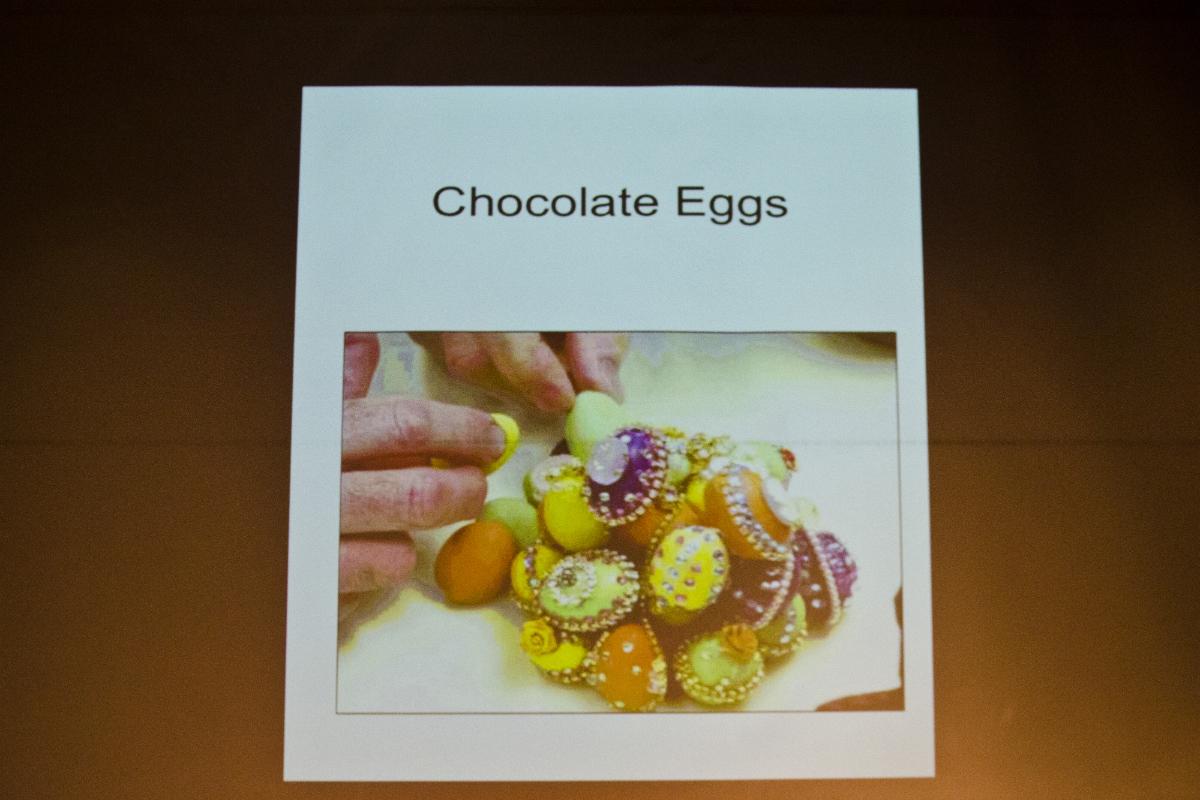 eggs%20-%20rlb.jpg