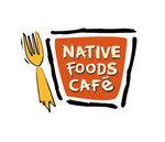 native-foods-logo-dc.jpg