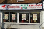 pizzachamp.jpg