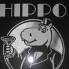 Hippo%27sBar.jpg
