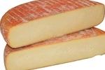 le-canotier-cheese.jpg