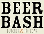 beer_bash_logo.jpg