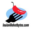 louisville-hot-bytes-adams-5-gardens.png