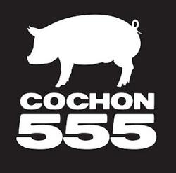 cochon-logo.jpg
