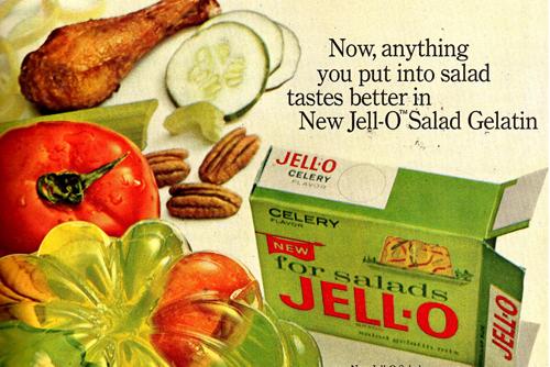 2013_jello_Salads_123.jpg