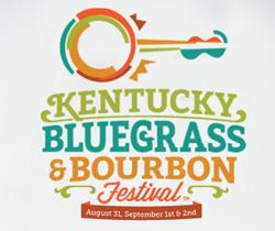 Kentucky-Bluegrass-Bourbon-Festival.png