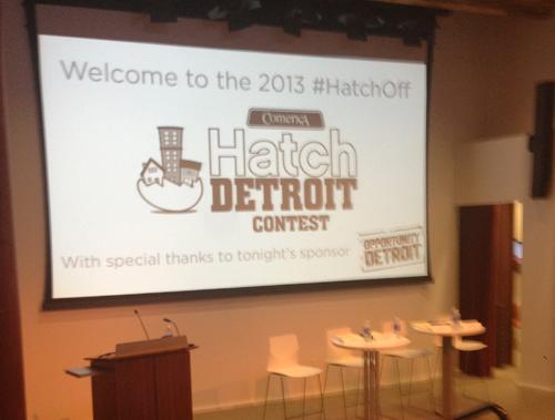 HatchEmpty.jpg