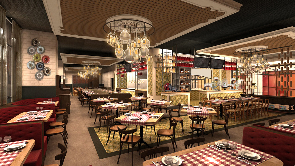 Buddy-Vs-Dining-View%20copyright%20Celano%20Design%20Studio.jpg