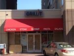 Grillit_Downtown-QL.jpg