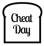 cheat%20day.jpg