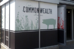 Commonwealth%20150%20SP.jpg