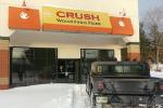 Crush%20150%20FB.jpg