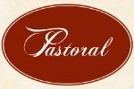 Pastoral%20150%20FB.jpg