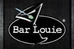 Bar%20Louie%20150%20FB.jpg