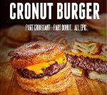 cronutburgerup150.jpg