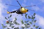helicoptermoneypic.jpg