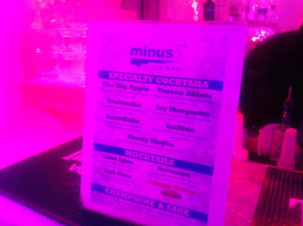 2013_minus_5_menu.jpg