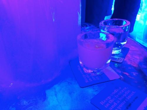 minus5_drinks.JPG