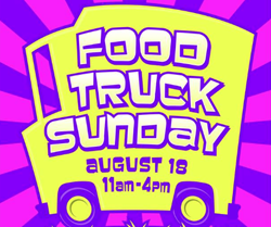 food-truck-sunday.png