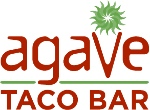 Agave-Taco-Bar.jpg