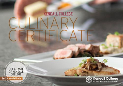 Kendall-dedicated-500x350.jpg