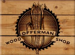 05-offerman-woodshop.jpg