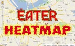 Eater_Louisville_Heatmap.jpg
