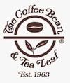 coffee%20bean.jpg
