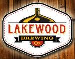 lakewoodbrewing150.jpg