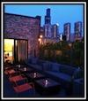 Rooftop-new-263x300.jpg