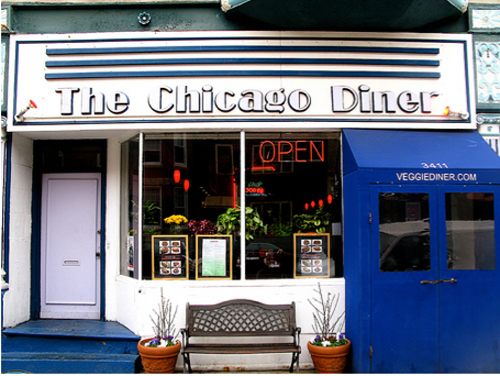 chicago-diner-071112-2.jpg