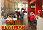 indy-heatmap.jpg