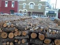 smittys-wood.jpg