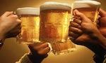 beerhere50.jpg