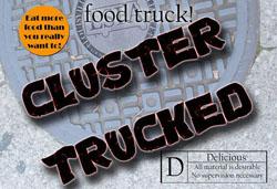 Cluster_Trucked.jpg