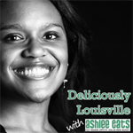 deliciously_louisville_Ashlee_eats.png