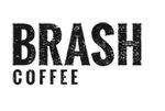 eater0613_brashcoffee.jpeg