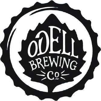 Odell-Brewing-Logo.jpg