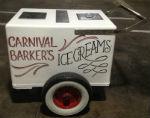 carnivalbarkerscart150.jpg