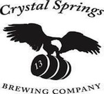 crystalspringsb.jpg