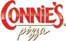 connies.jpg