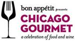 Chicago-Gourmet-logo-052512.jpg