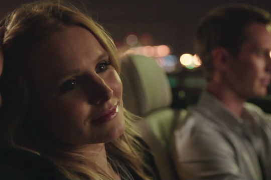 veronica-mars-movie-sneak-peek.0.png
